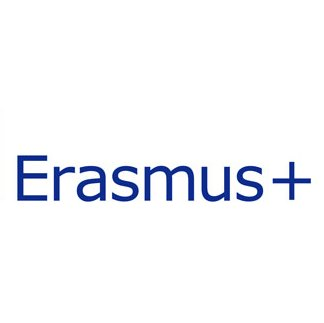 https://zaprokul.org.rs/wp-content/uploads/2020/11/erasmus.jpg